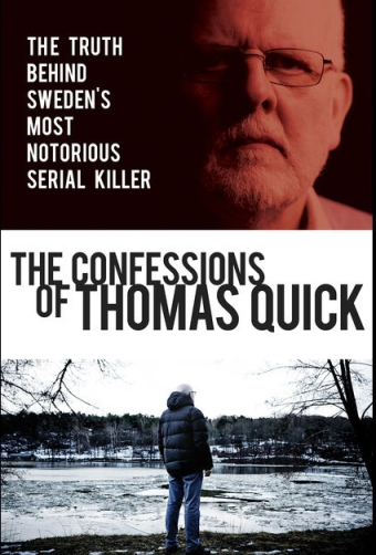 confession_of_thomas_quick