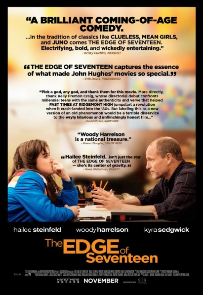 edge-of-seventeen-poster