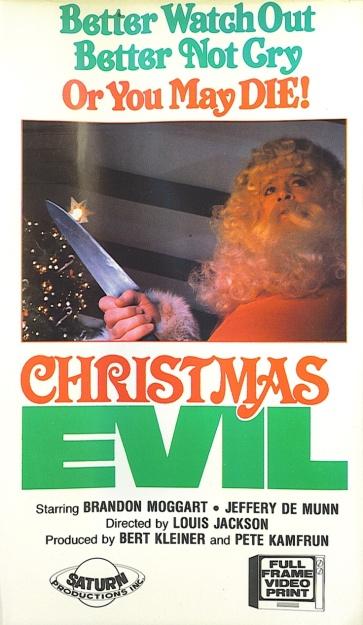 christmas_evil_poster