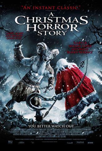 christmas_horror_story_poster