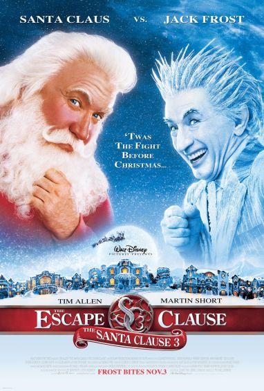 santa-clause_3_poster