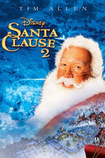 santa_clause_2_poster