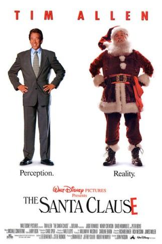 santa_clause_poster