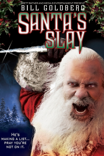 santas_slay_poster
