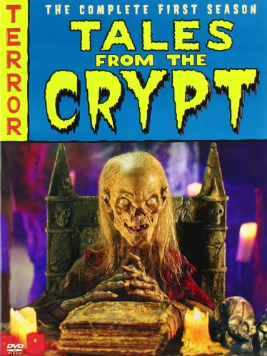 tales_from_the_crypt_s1