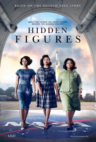 hidden-figures-movie-poster