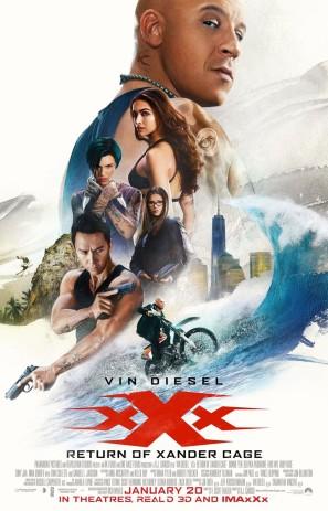 xxx-roxc-poster