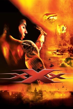 xxx_poster