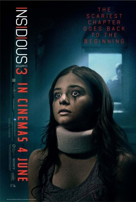 Insidious_Chapter_3_Poster