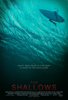 shallows-movie-poster