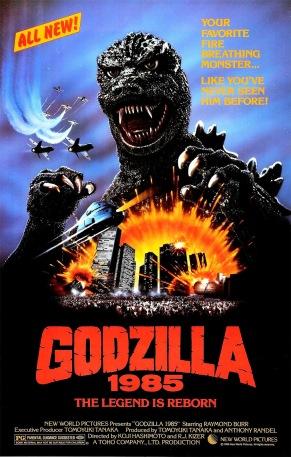 godzilla_1984_poster