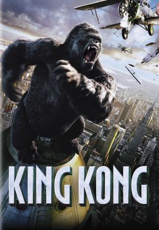 king-kong-2005-poster