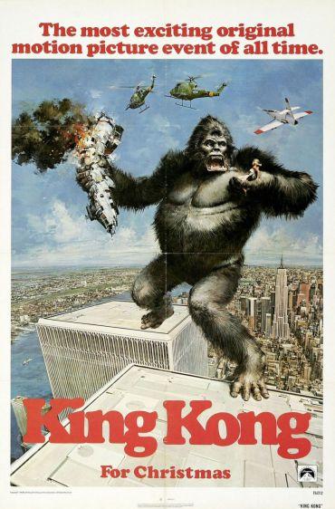 king_kong_1976_Poster
