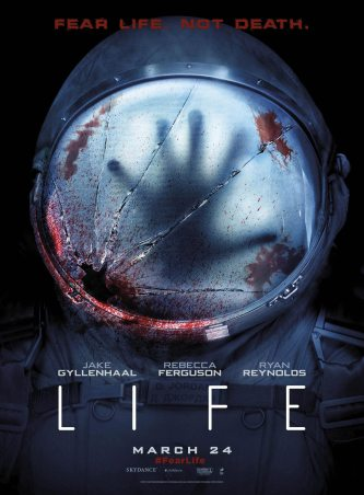 life_2017_poster