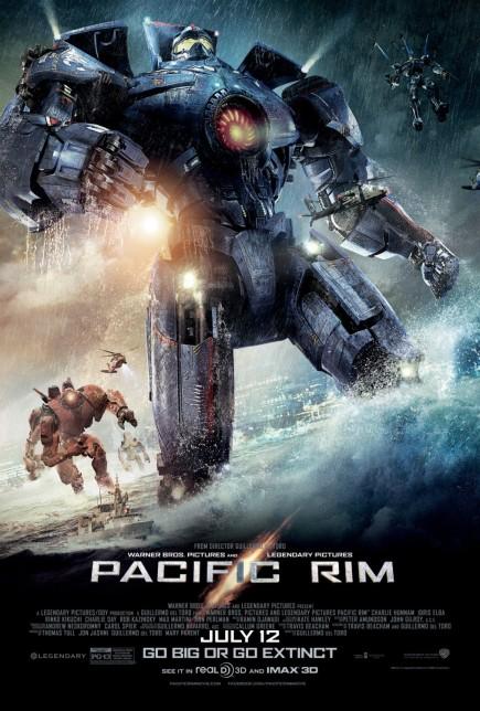 pacific_rim_Poster