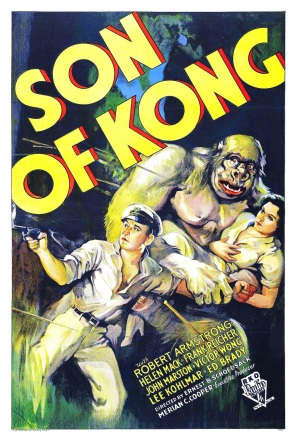 Son-of-Kong-Poster