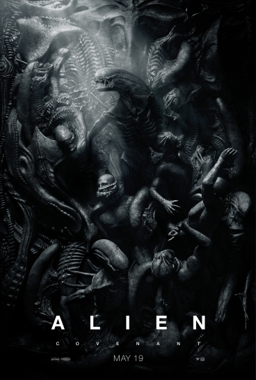 Alien_Covenant_poster
