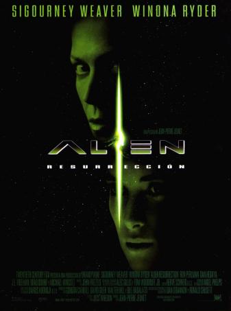 Alien_Resurrection_Poster