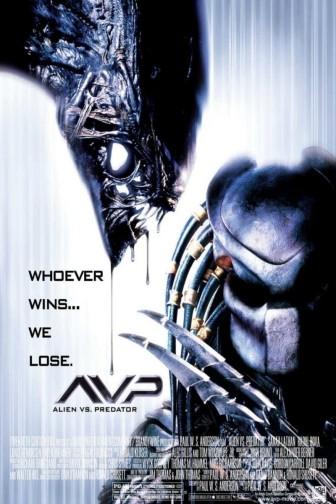 AVP_Poster