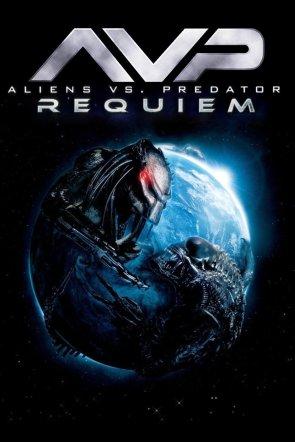 AVP_Requiem_Poster