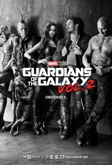 guardians_vol_2_poster