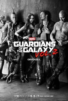 guardians_vol_2_poster