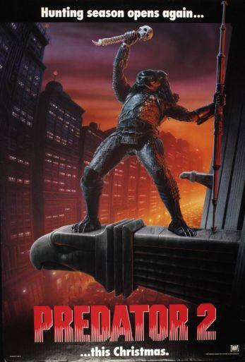 Predator_2_poster