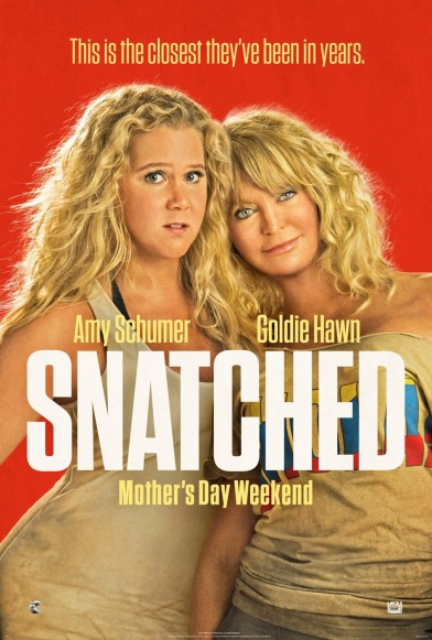 snatched_poster