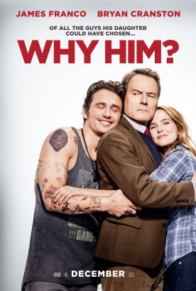 why_him_poster