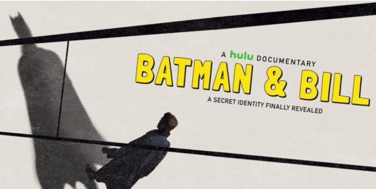 batman_and_bill_poster