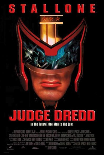 Judge_dredd_movie_poster_1995