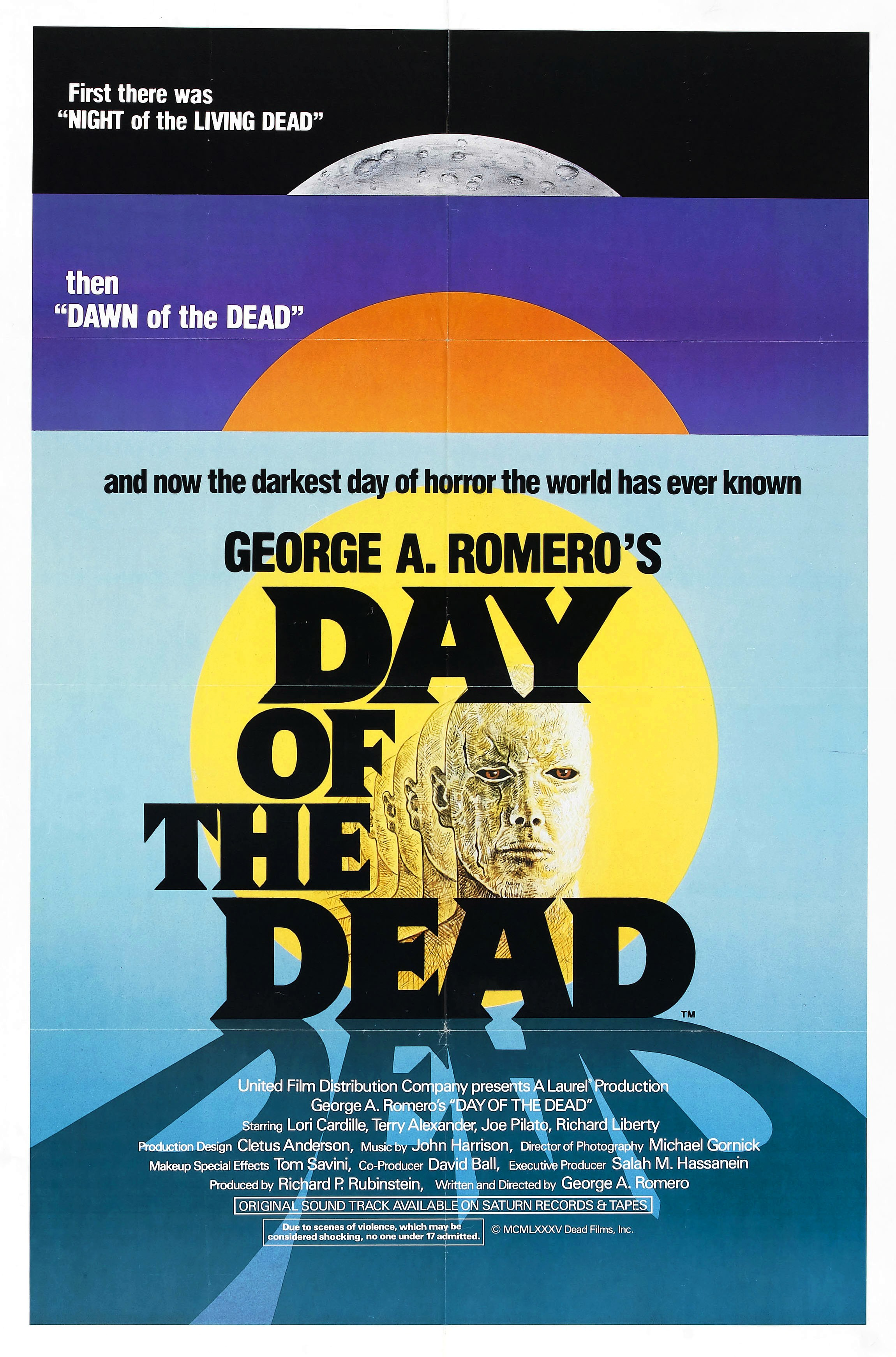 Day_of_the_Dead_Poster