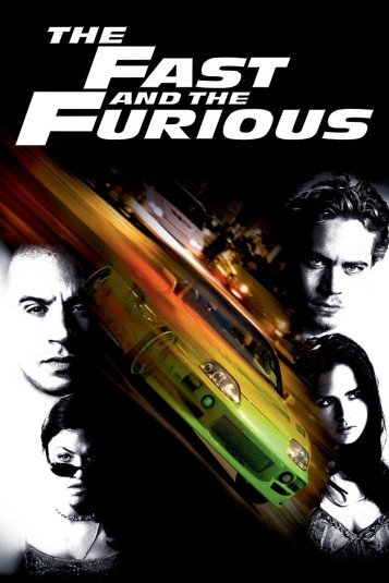fast_and_furious_001_poster