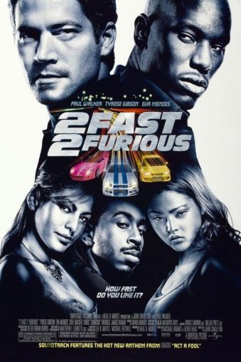 fast_and_furious_002_poster