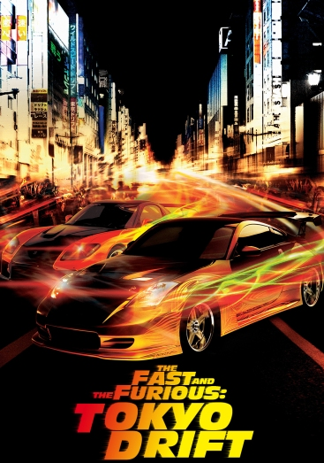fast_and_furious_003_poster