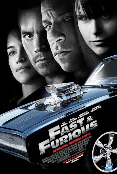 fast_and_furious_004_poster