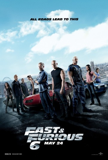 fast_and_furious_006_poster