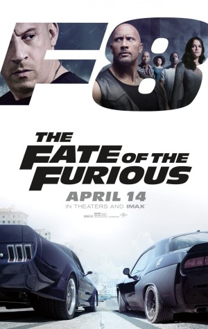 fast_and_furious_008_poster