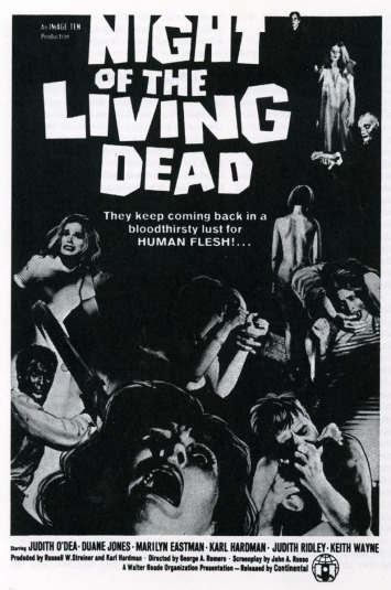 Night_of_the_Living_Dead_poster