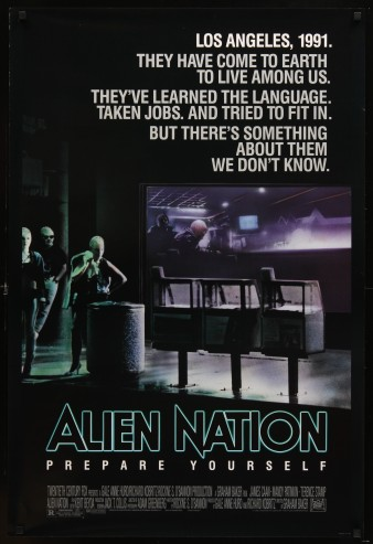 Alien_Nation_Poster
