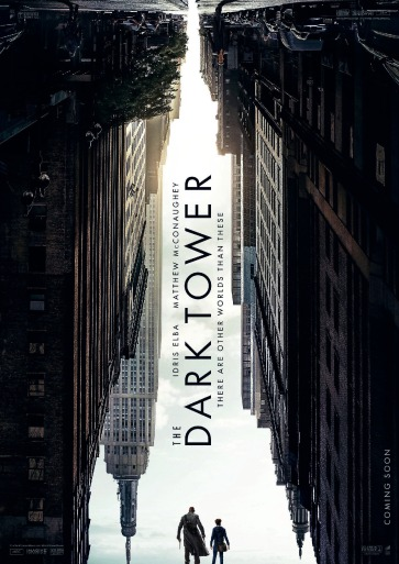 Dark_Tower_Poster