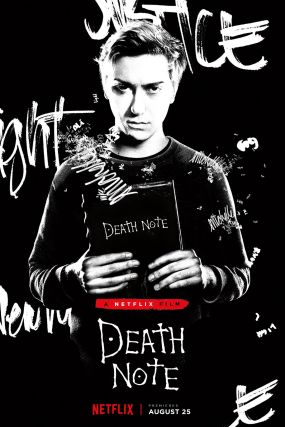 Death_Note_Poster