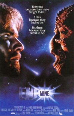 Enemy_Mine_Poster
