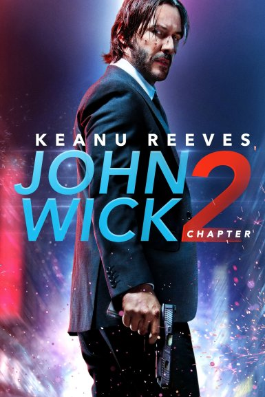 john_wick_2_poster