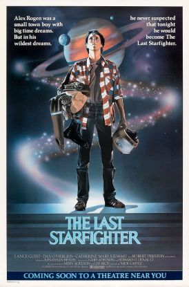 the_last_starfighter_poster