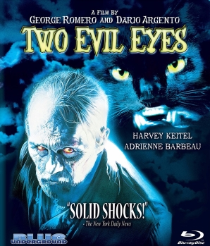 two_evil_eyes_poster.jpg