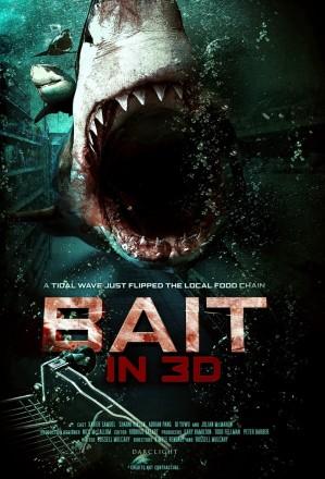 Bait_Poster
