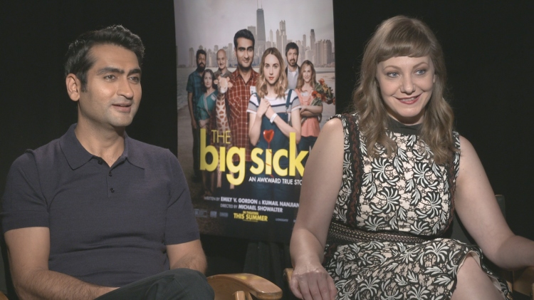 Big_Sick_Kumail_Emily