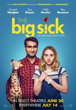 Big_Sick_Poster