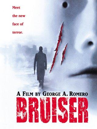Bruiser_Poster